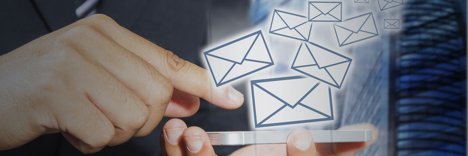 emailings als online marketing